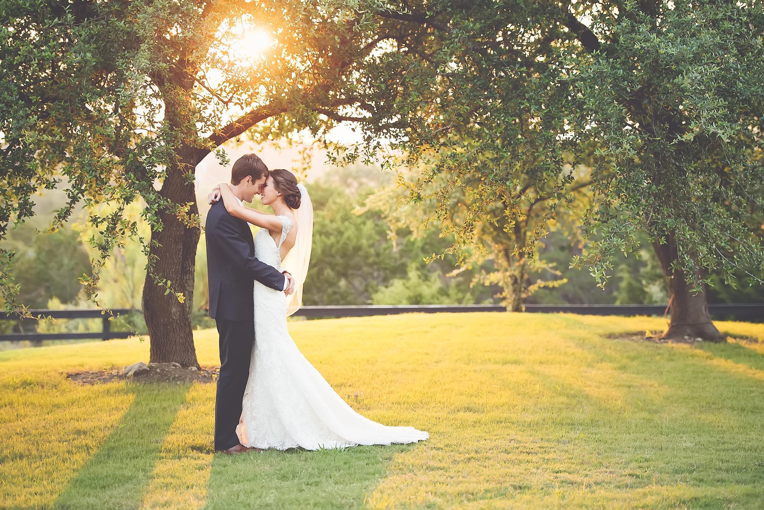 HARDY WEDDING_Blackall Photography-503.JPG