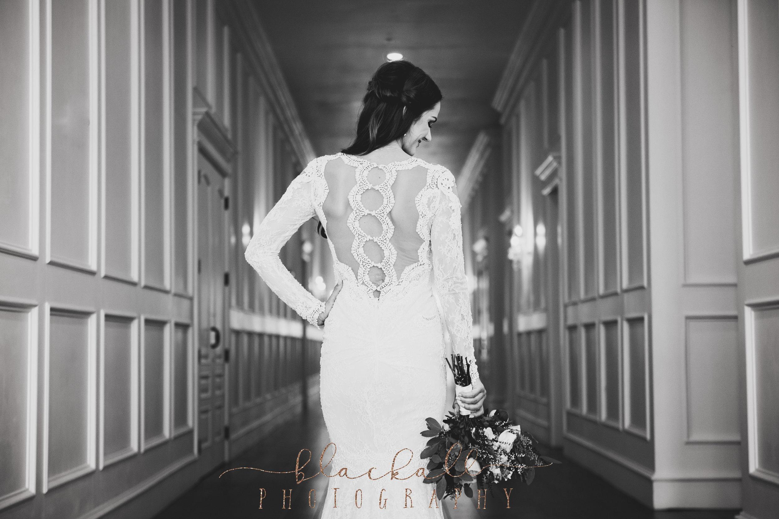 BRIDALS_BlackallPhotography_38.JPG