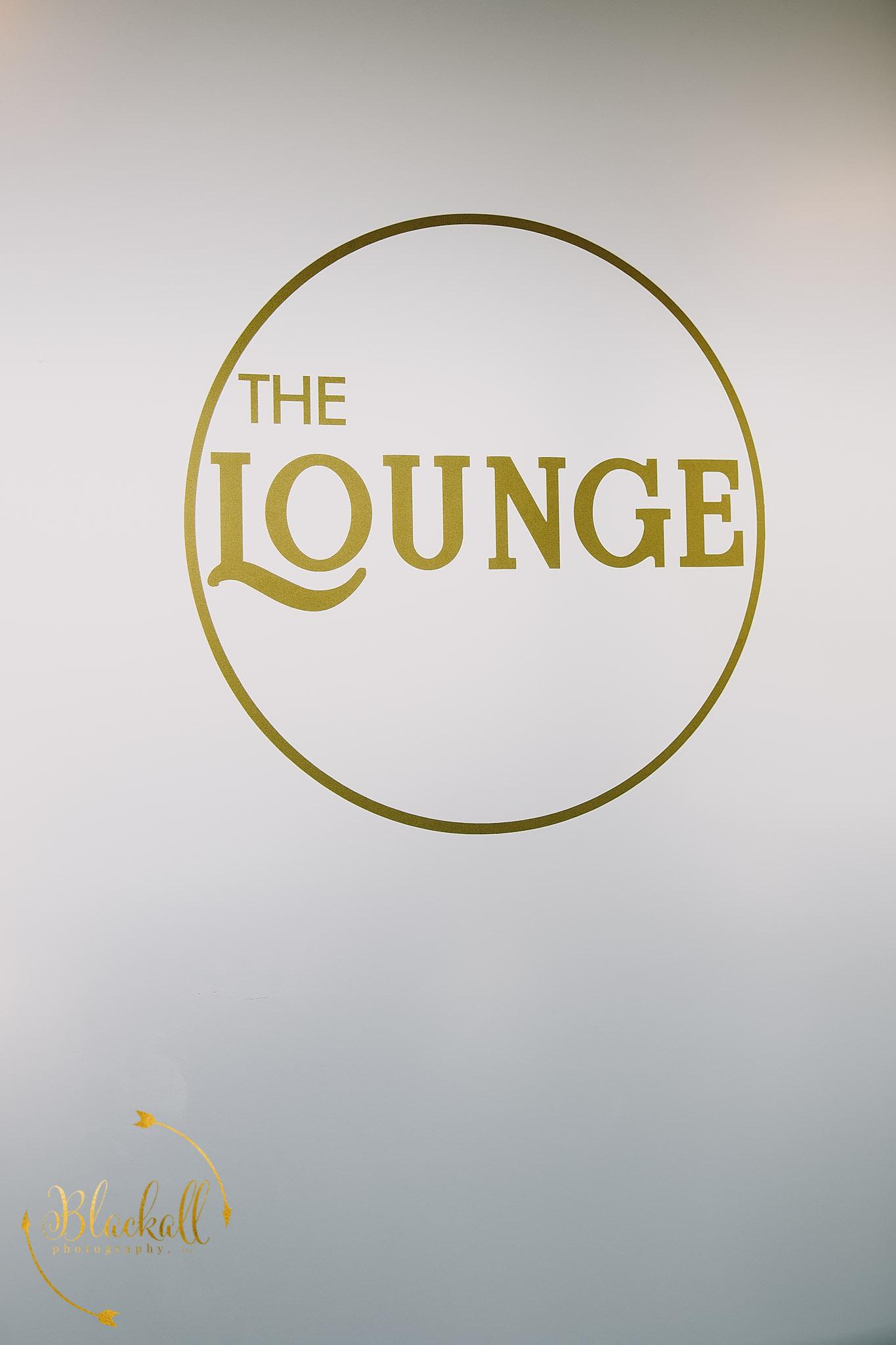 TheLounge_1.JPG