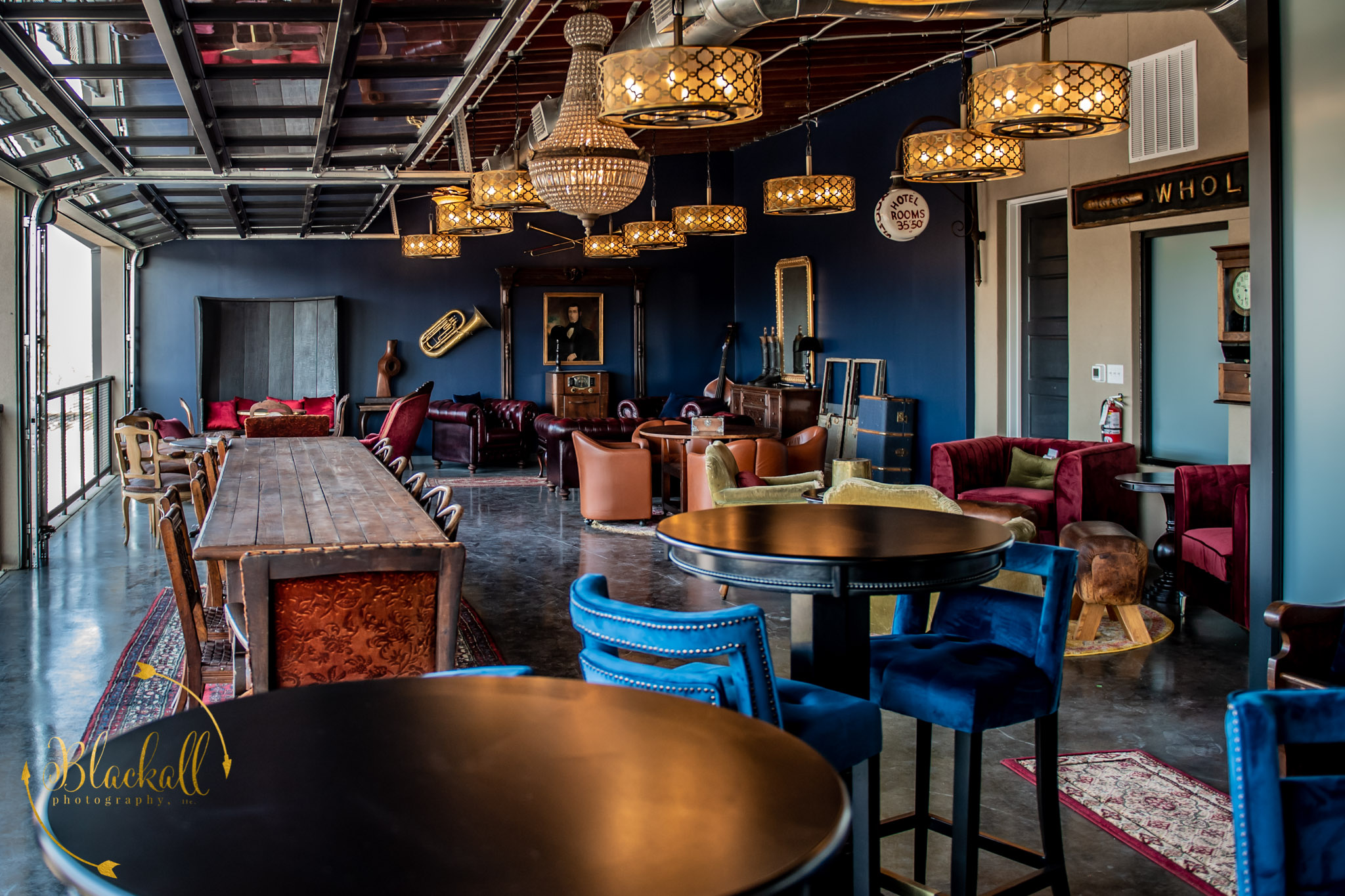 The Lounge Old Town Lewisville Blackall Photography Blackall Photography Llc