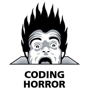 codinghorror.png