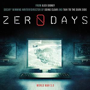 zerodays.png