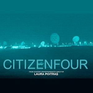 citizenfour.png