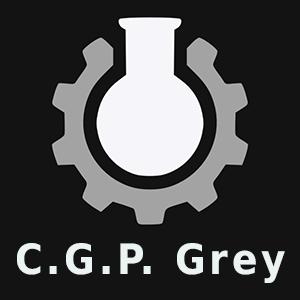 cgp.png