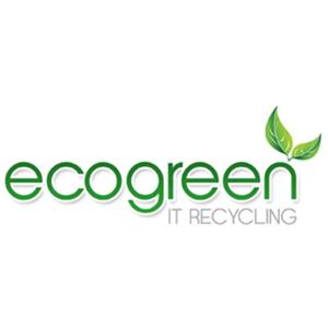 ecogreen.png