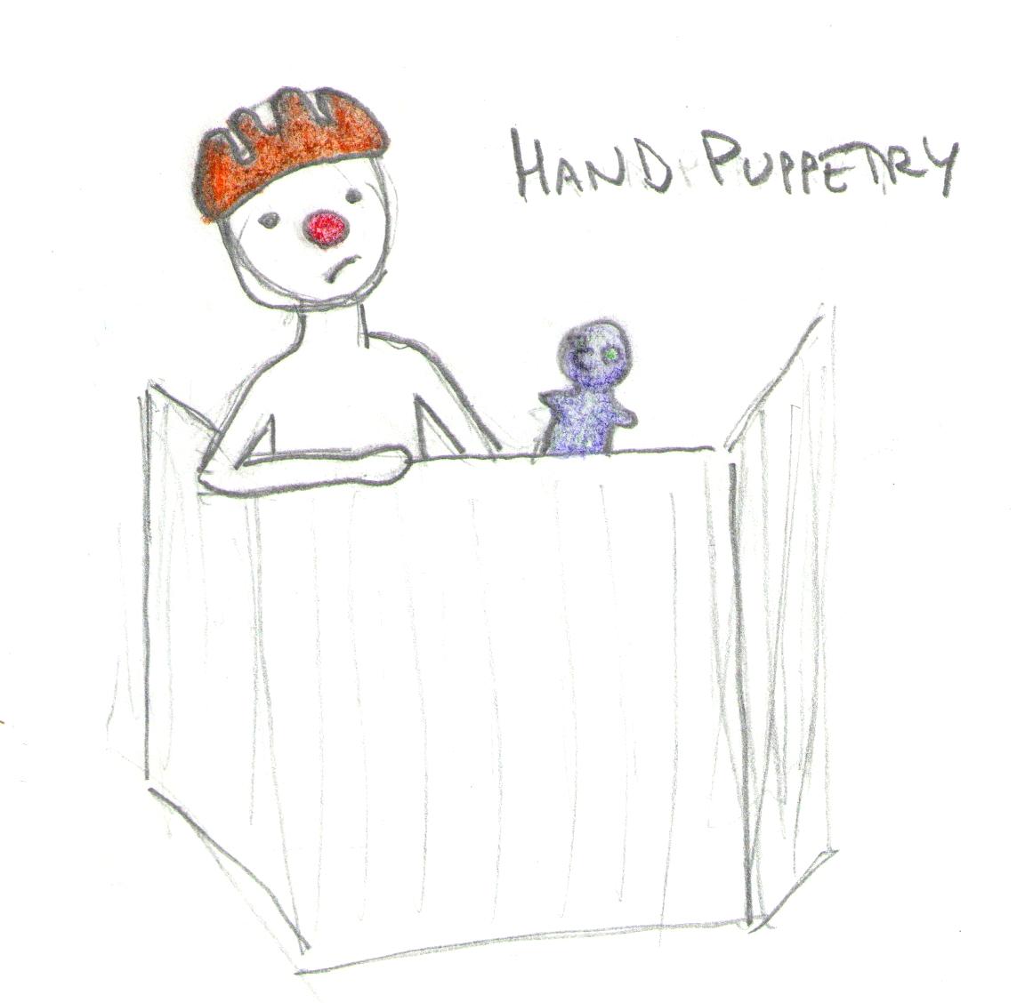 Please Ship Sketch 1.jpg