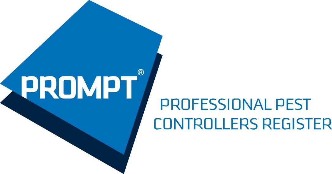 prompt-logo.jpg