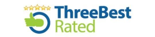 Three Best Rated Logo.jpeg