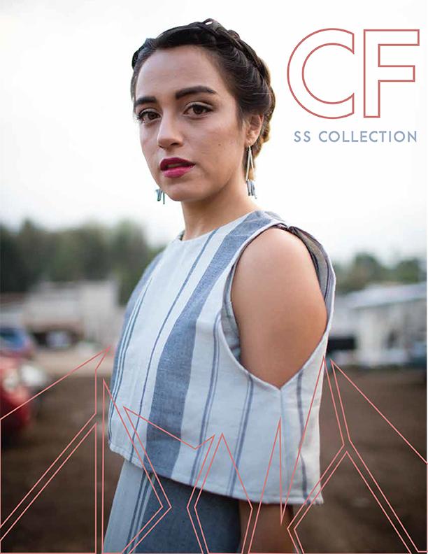 CF Designs Lookbook-1.jpg