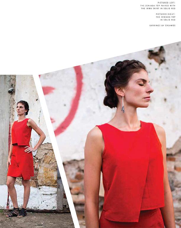 CF Designs Lookbook-3.jpg