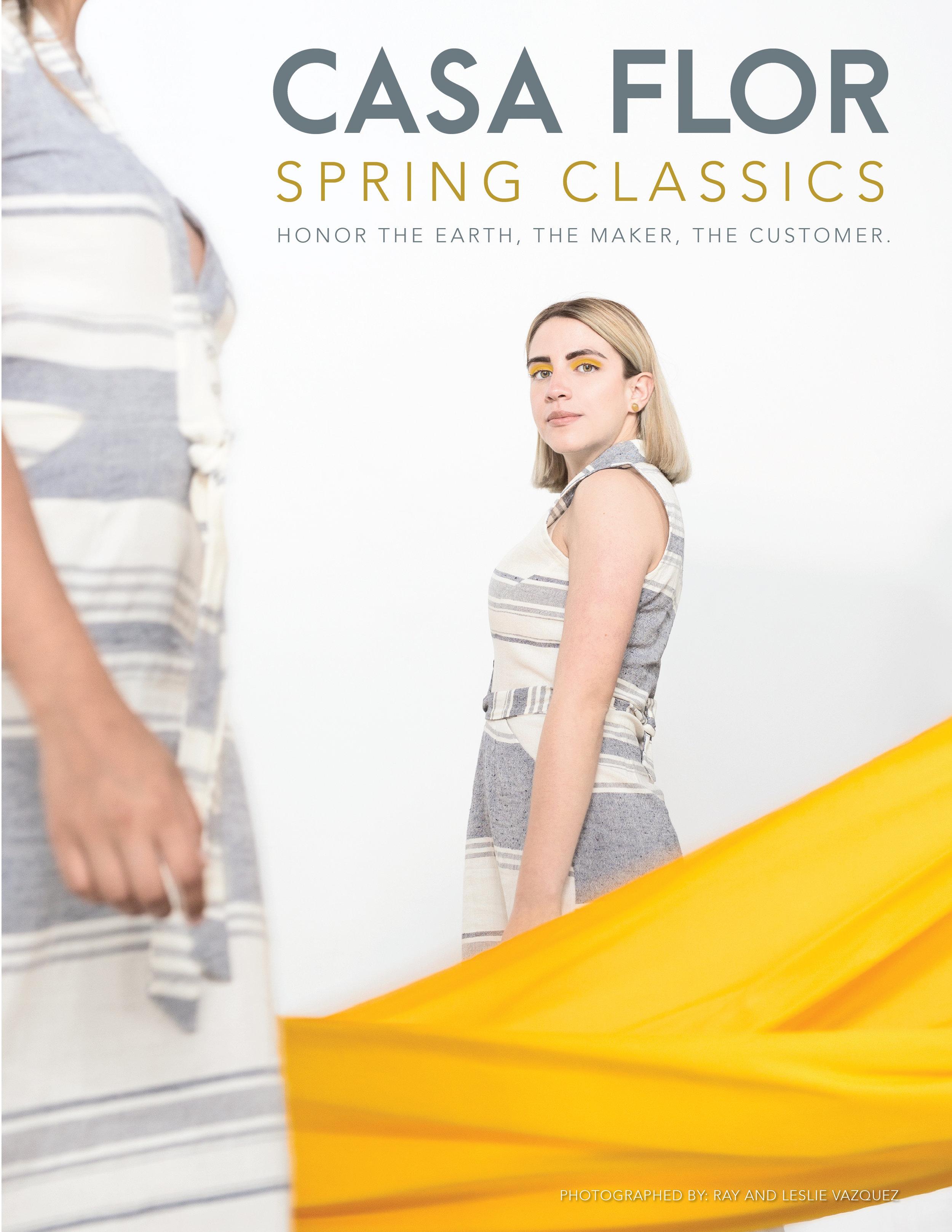 Casa Flor Spring 2018 Lookbook-01.jpg