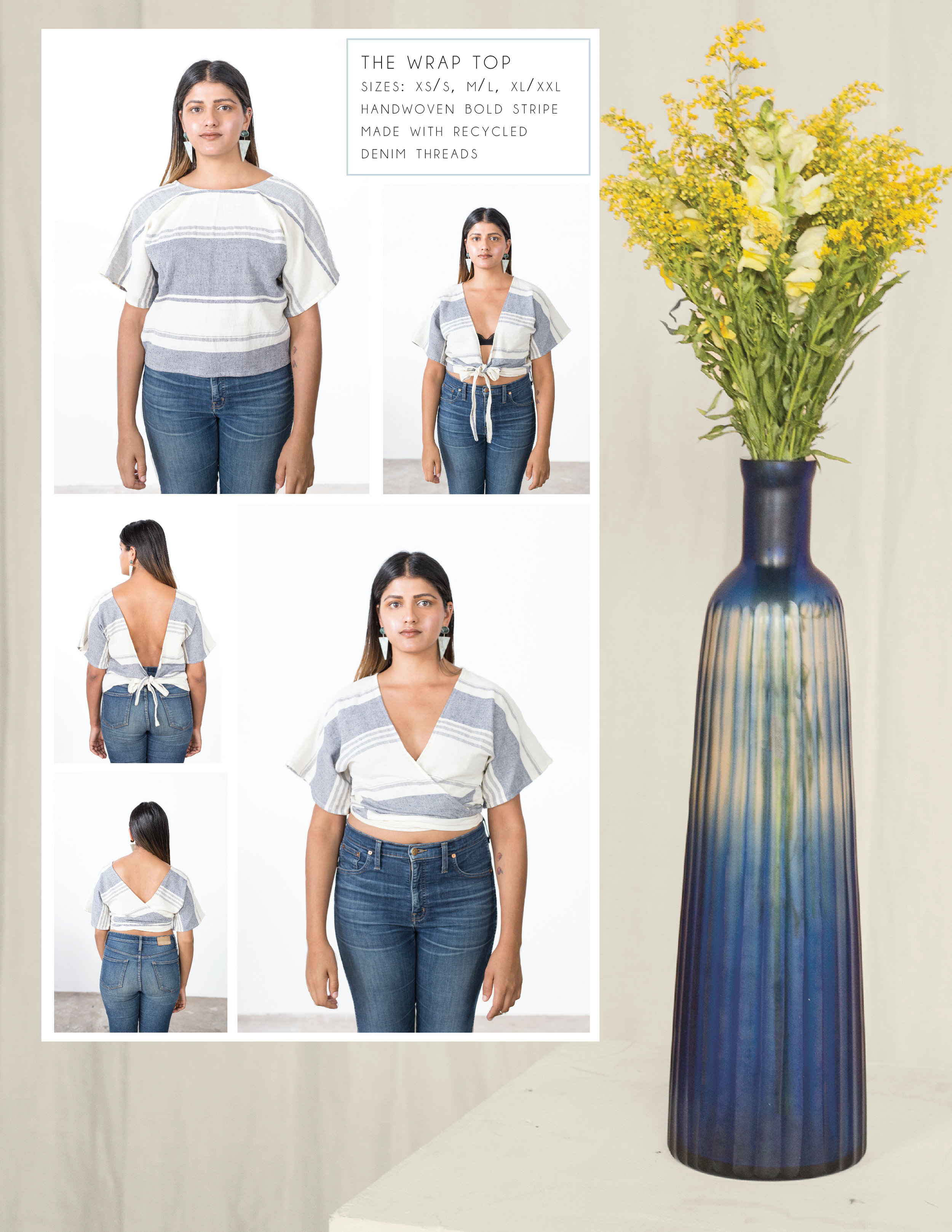 Casa Flor Spring 2018 Lookbook-05.jpg