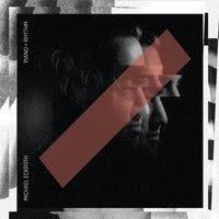 Michael Eckroth - Piano & Rhythm
