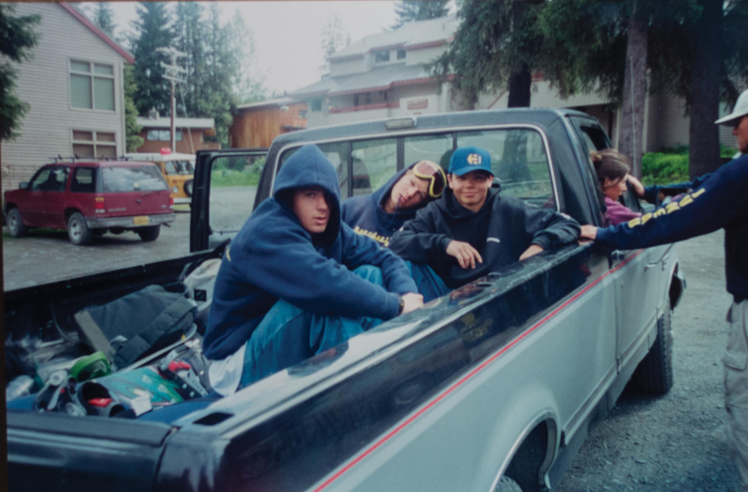 Chuck Clasby, Ashley Call, Sonny Pitman.jpg