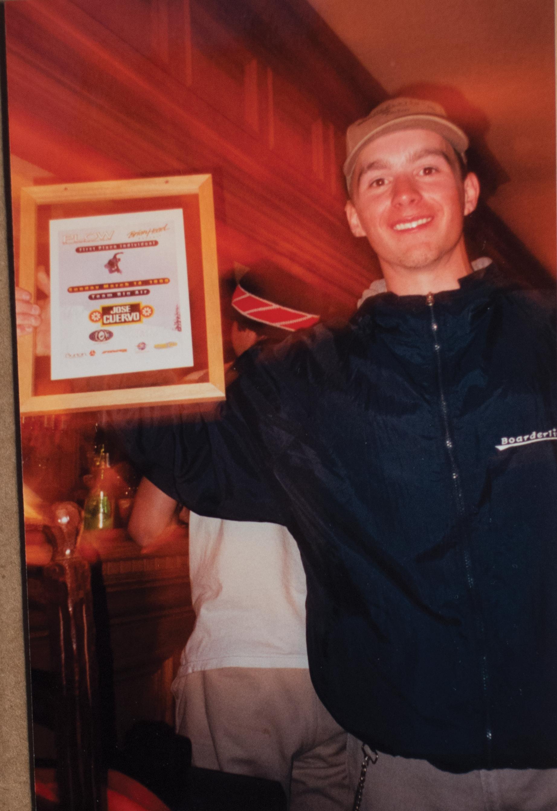 Mark Landvik award.jpg