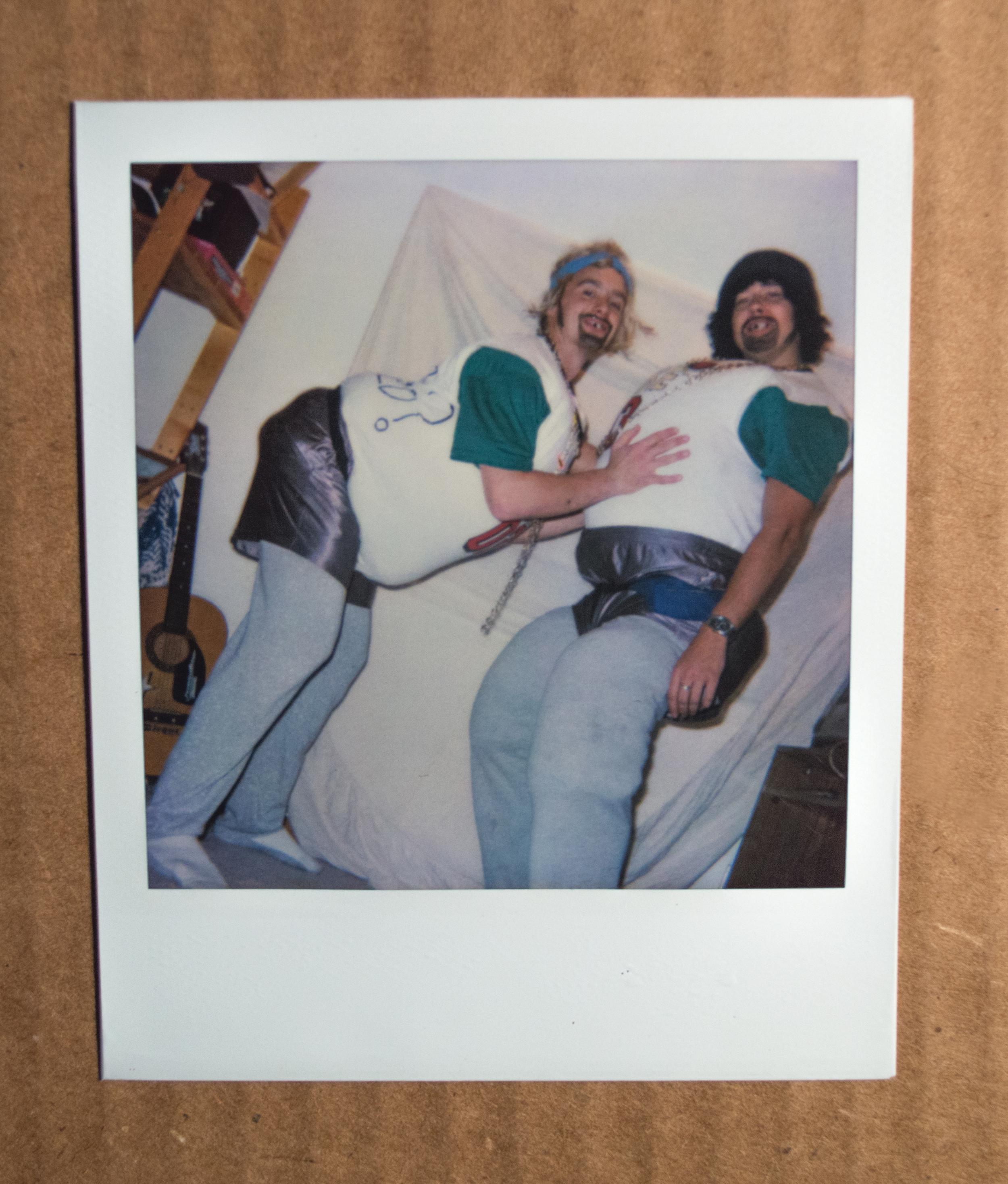 Mark Landvik, Jake Liska.jpg