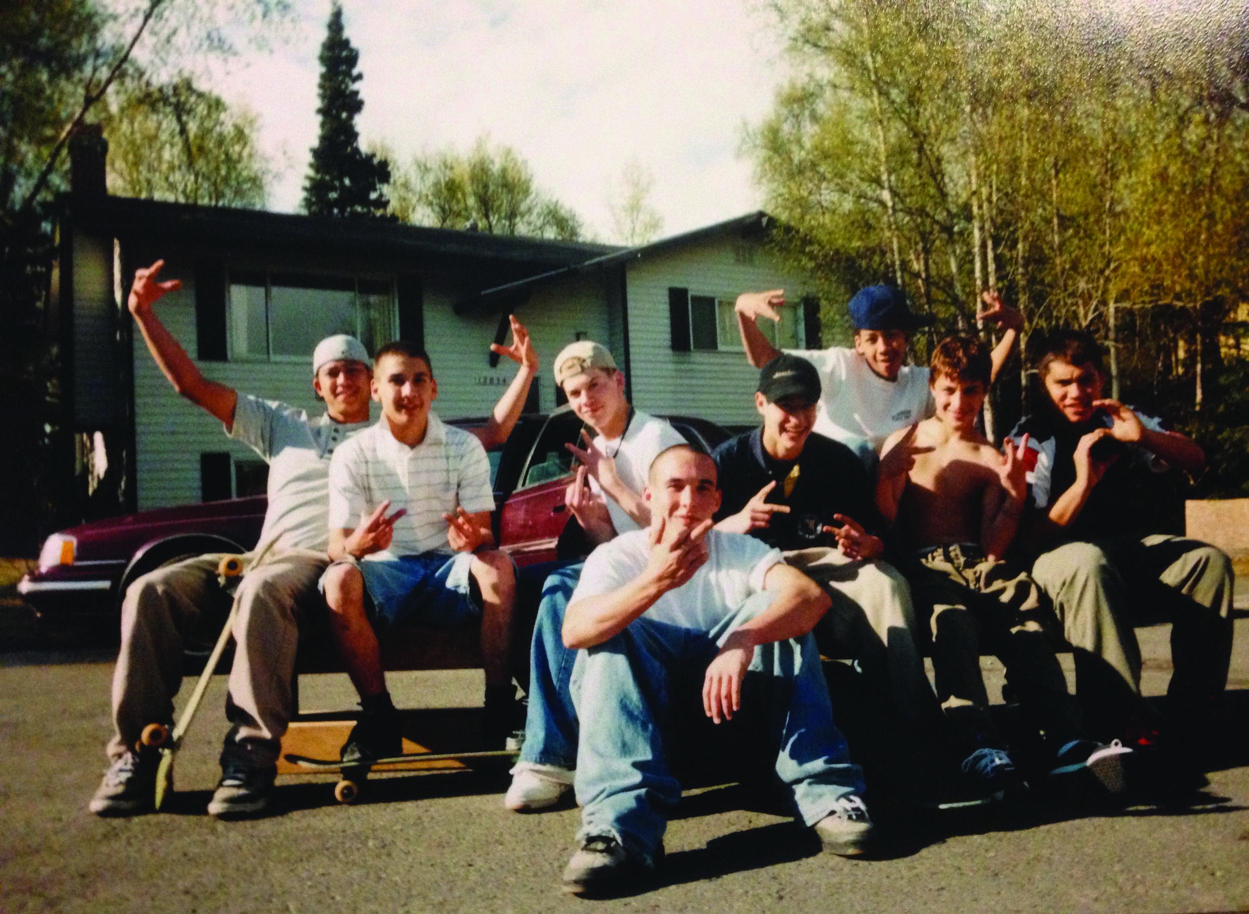 Circle Crew2.jpg