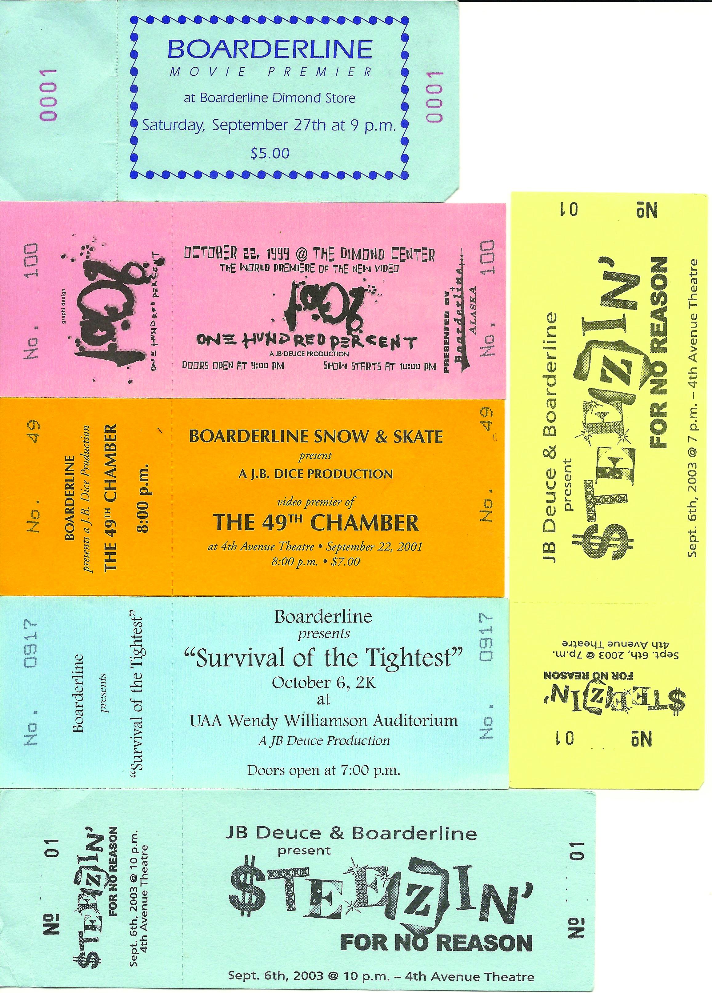 Premier Tickets.jpeg
