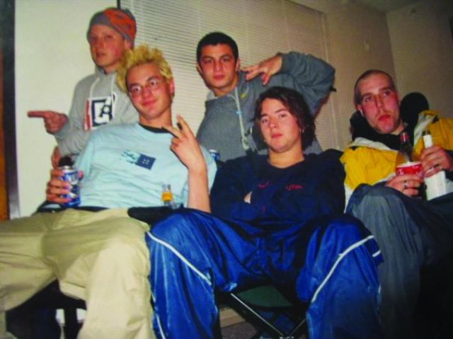 Chad, Ant, Jerry, Mark, Cory.jpg