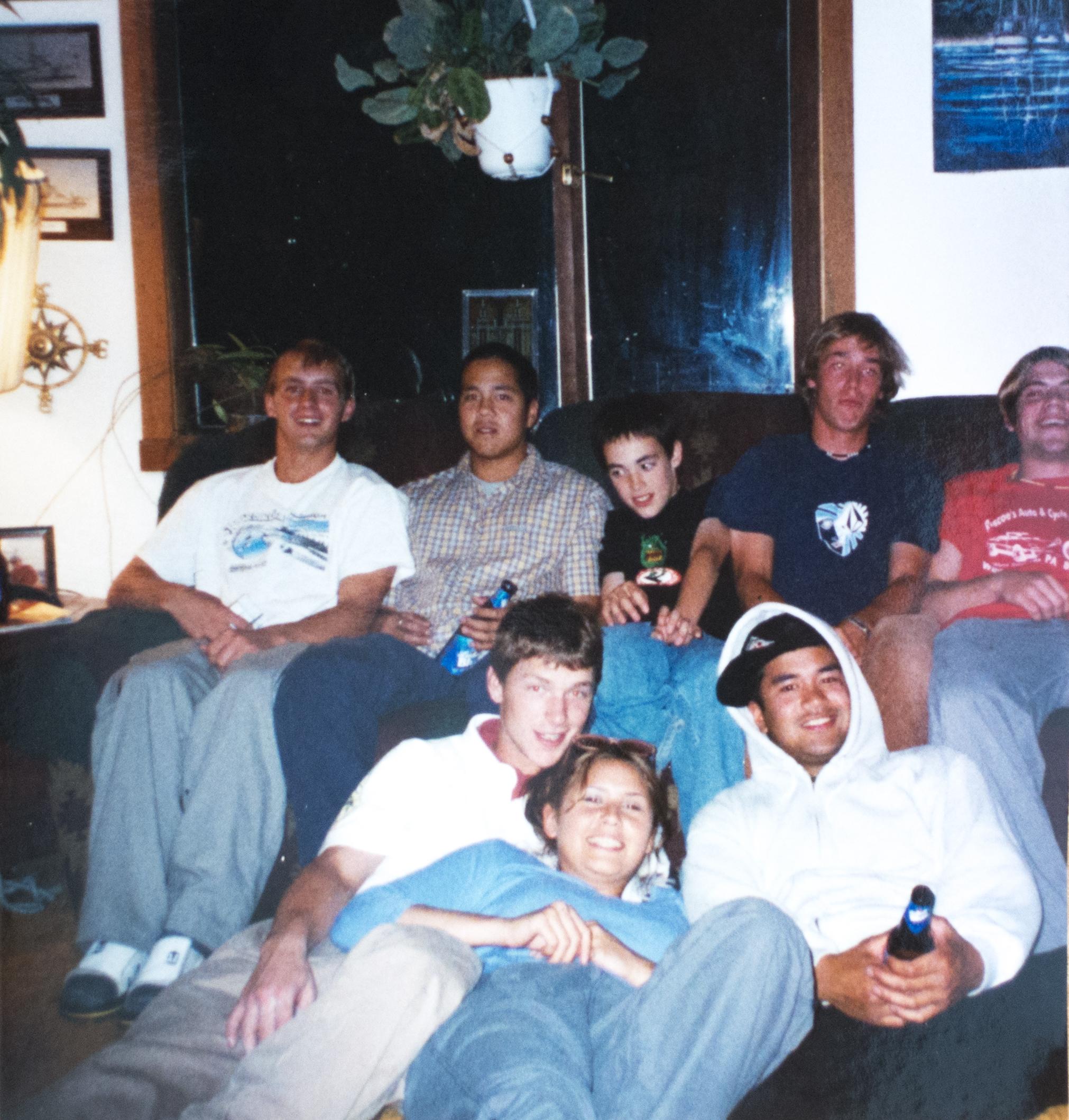 Juneau Boyz2.jpg
