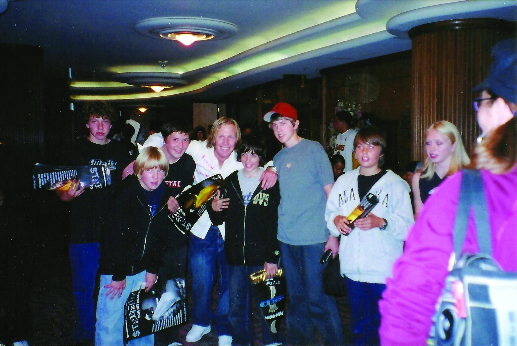 steezin with the boys.jpeg