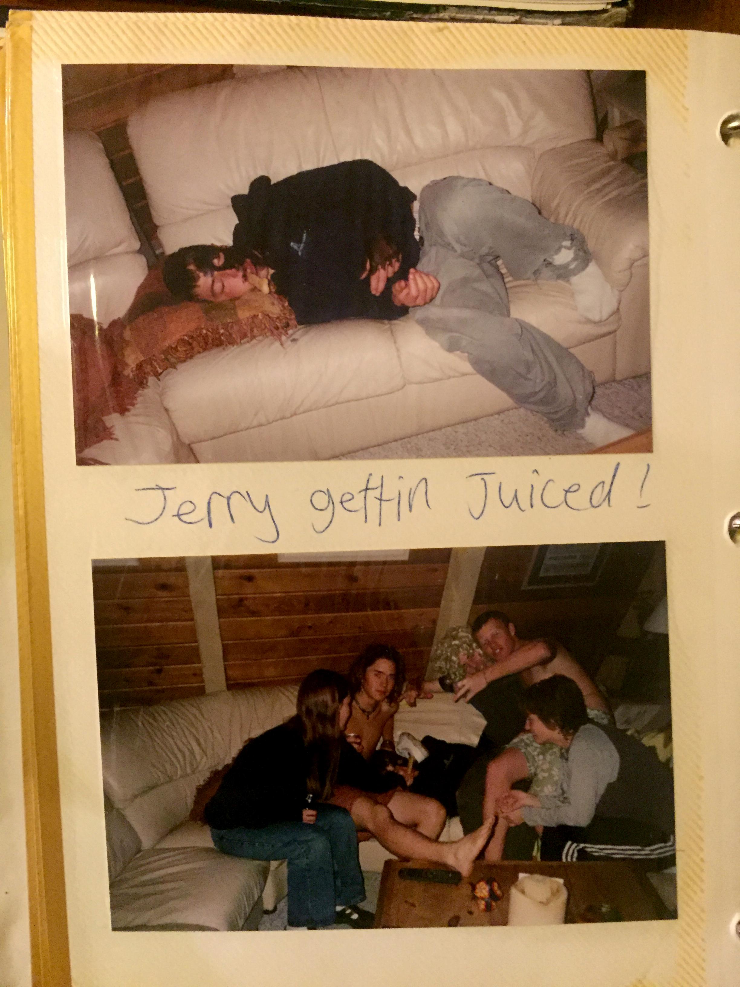 Jerry Juiced.JPG