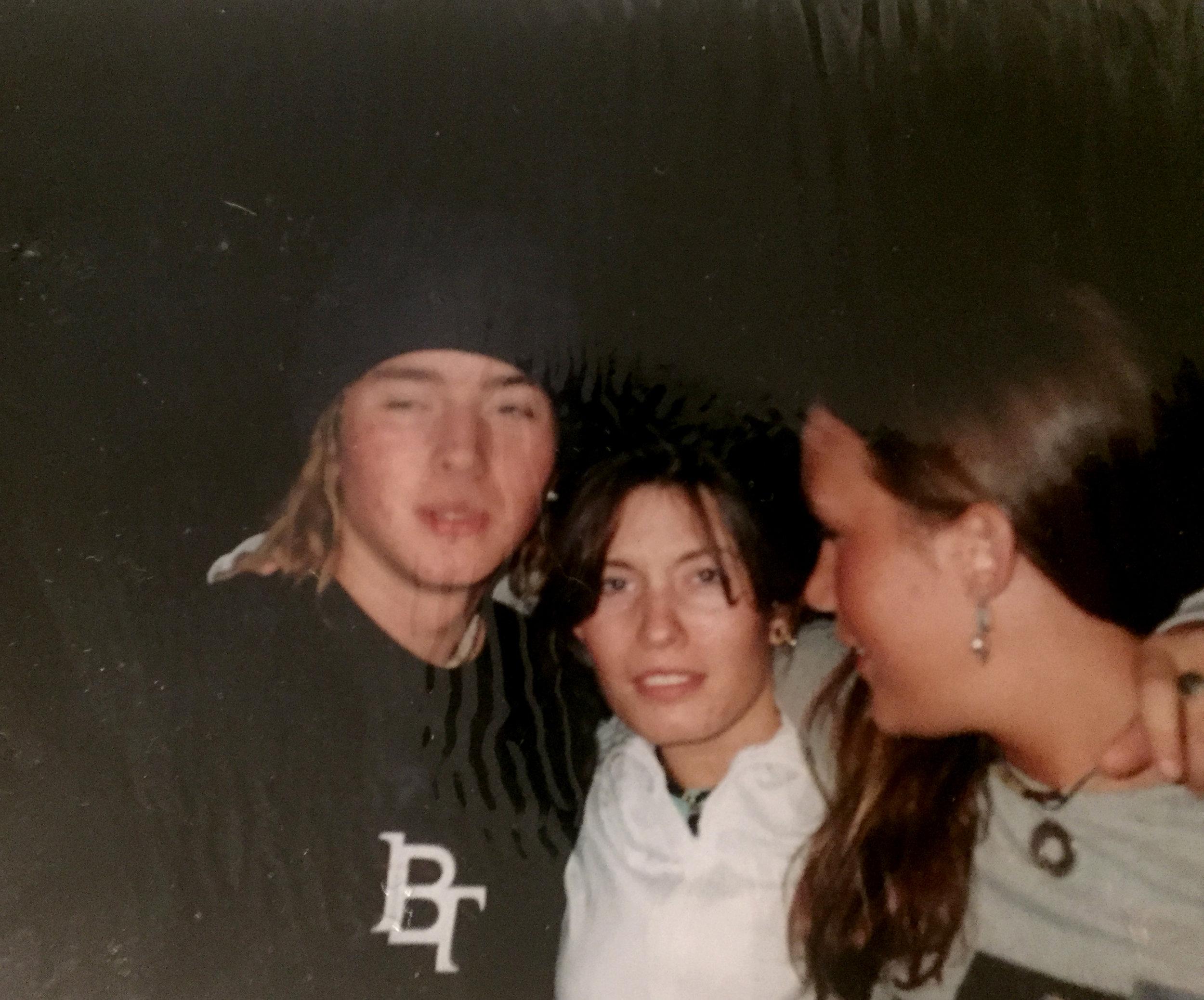 Mark, Tine, Beth.JPG