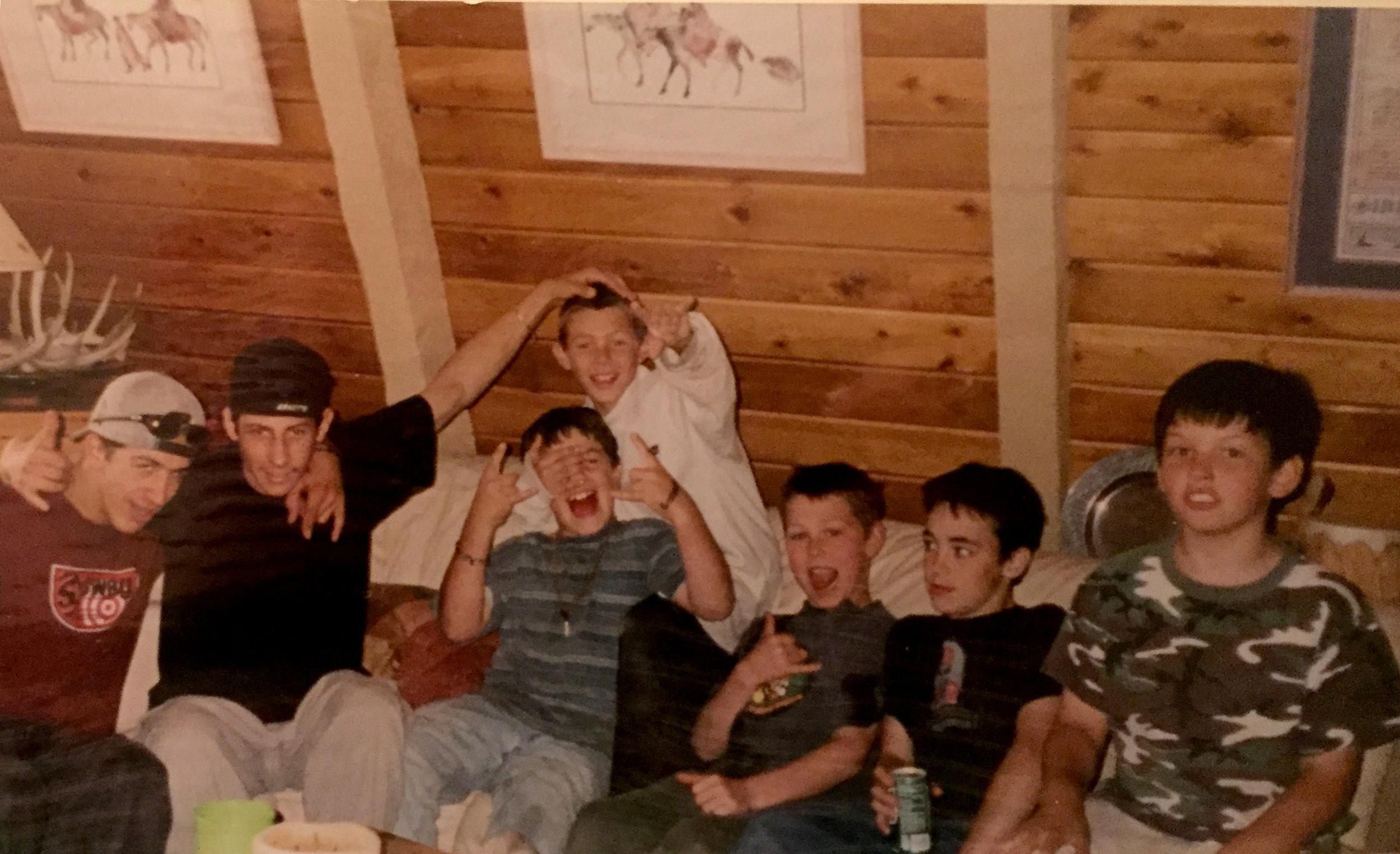 Noah, David, Sammy, Cody, Gus copy.jpg