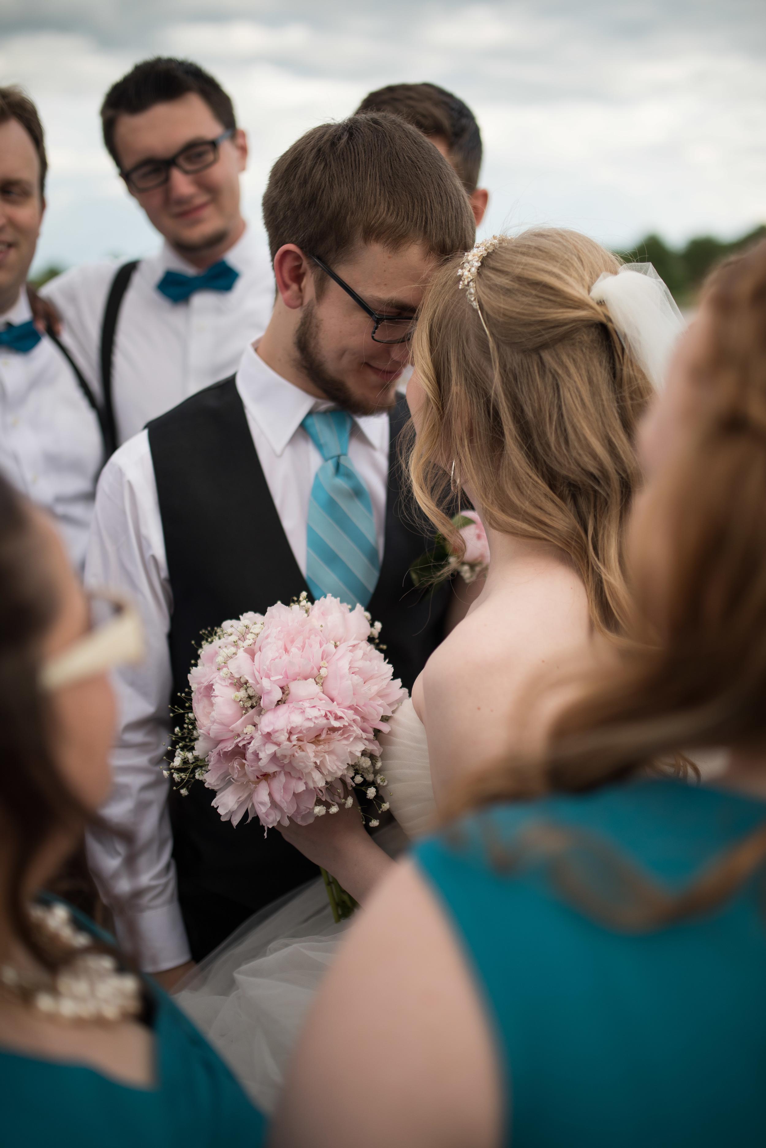 Stephen+Grace Wedding-19.jpg