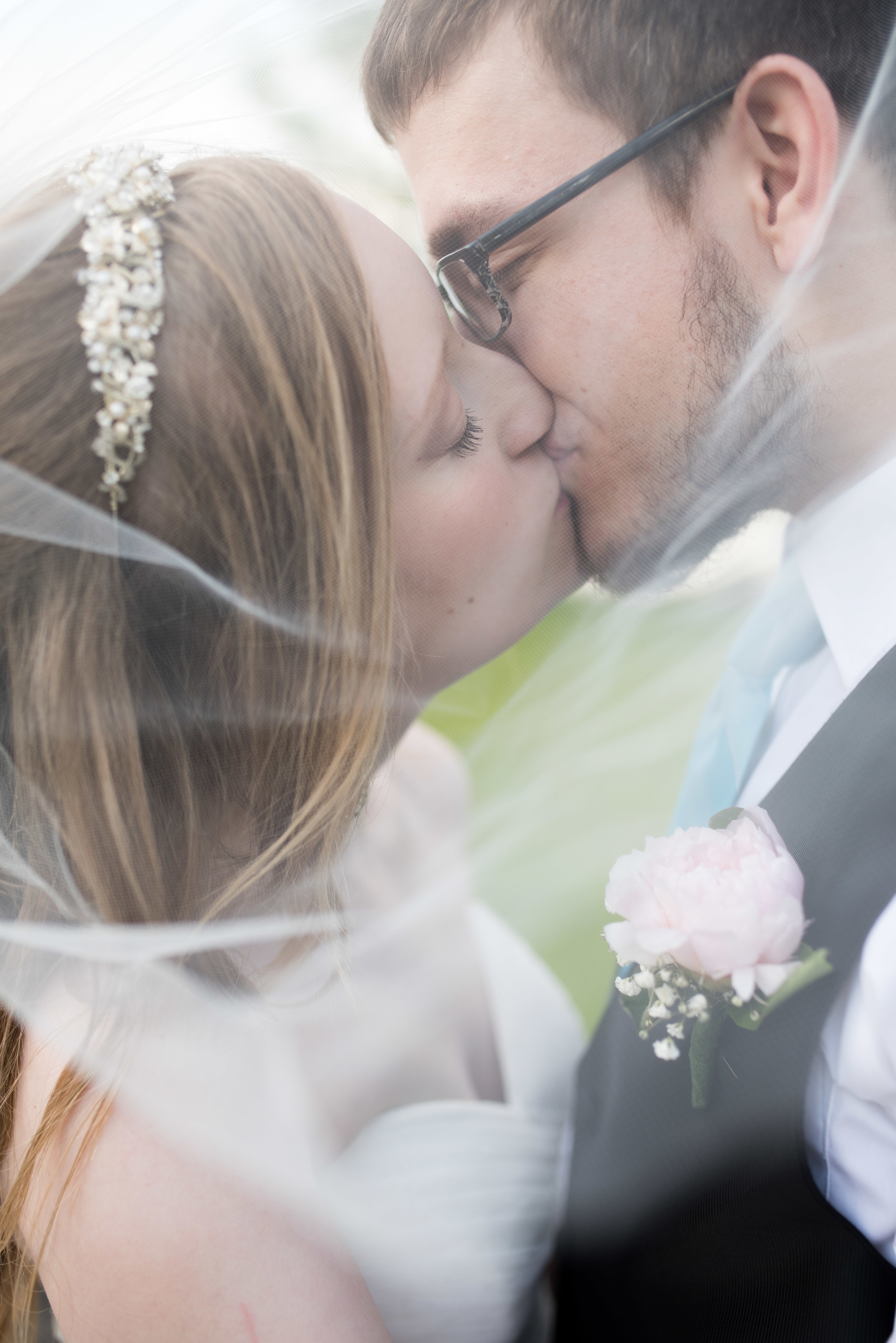 Stephen+Grace Wedding-44.jpg