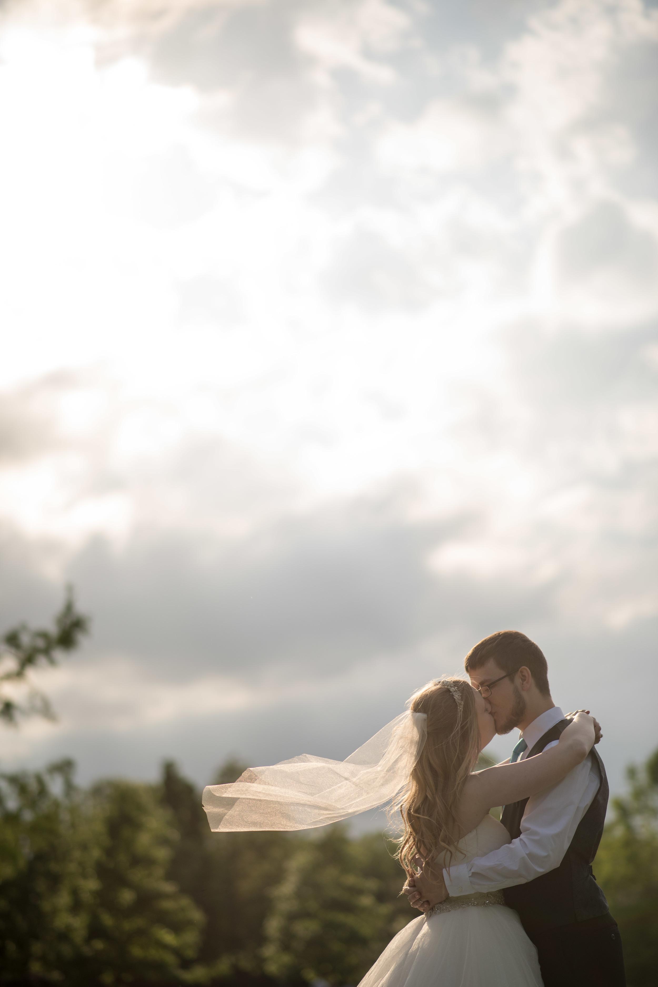 Stephen+Grace Wedding-57.jpg