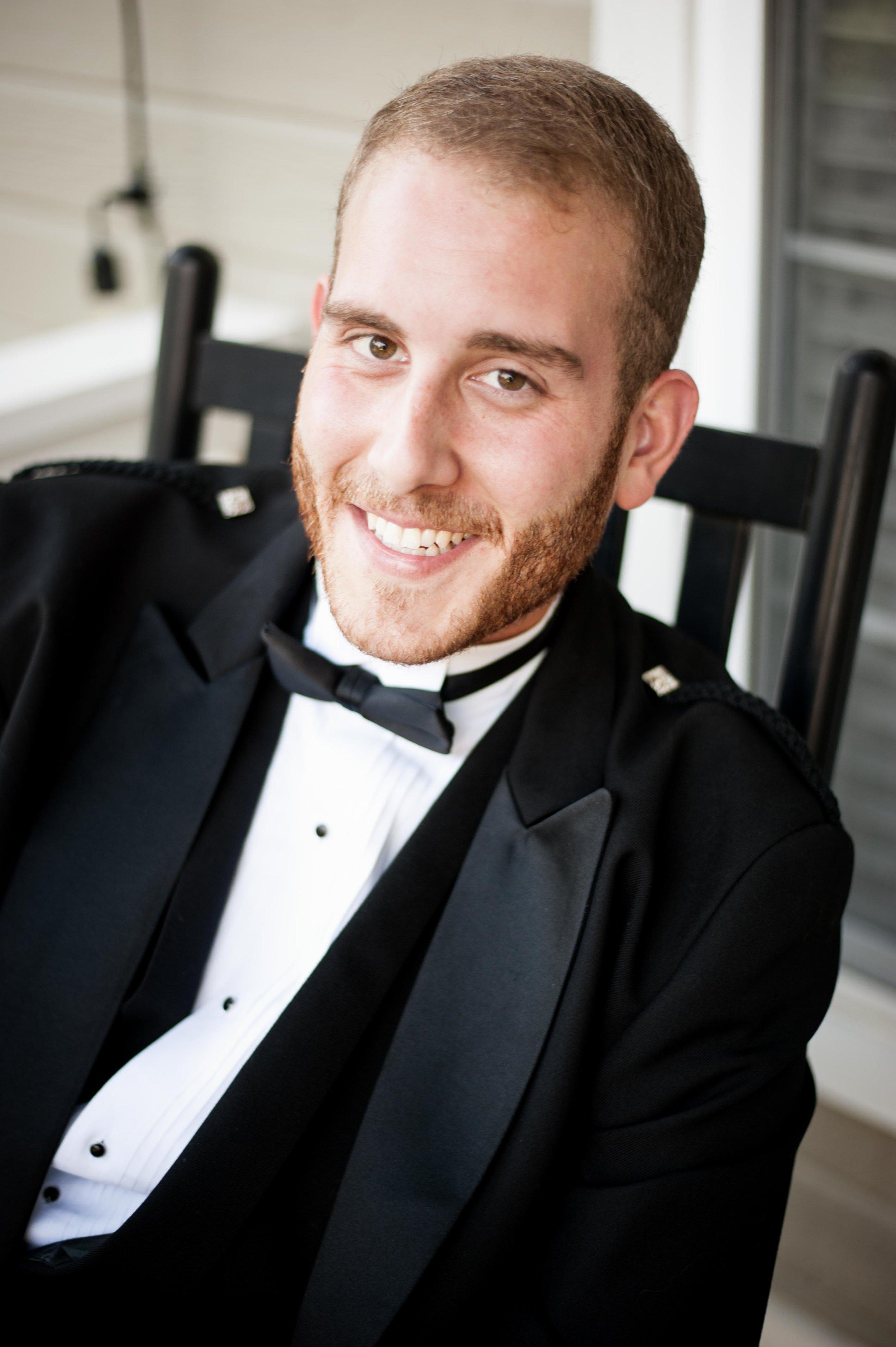 Michael+Nichole Wedding - Formal Portraits-30.jpg