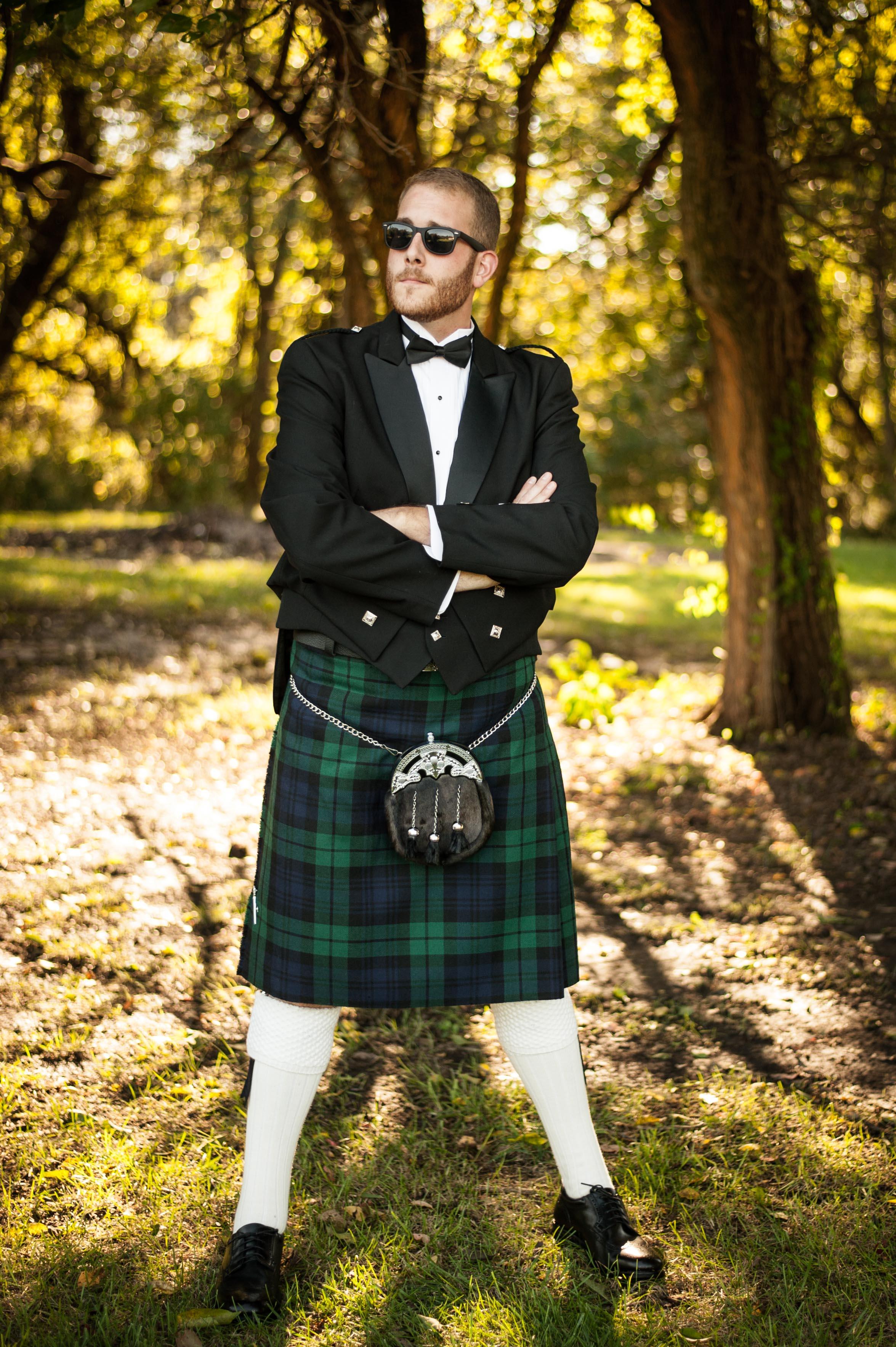 Michael+Nichole Wedding - Formal Portraits-13.jpg