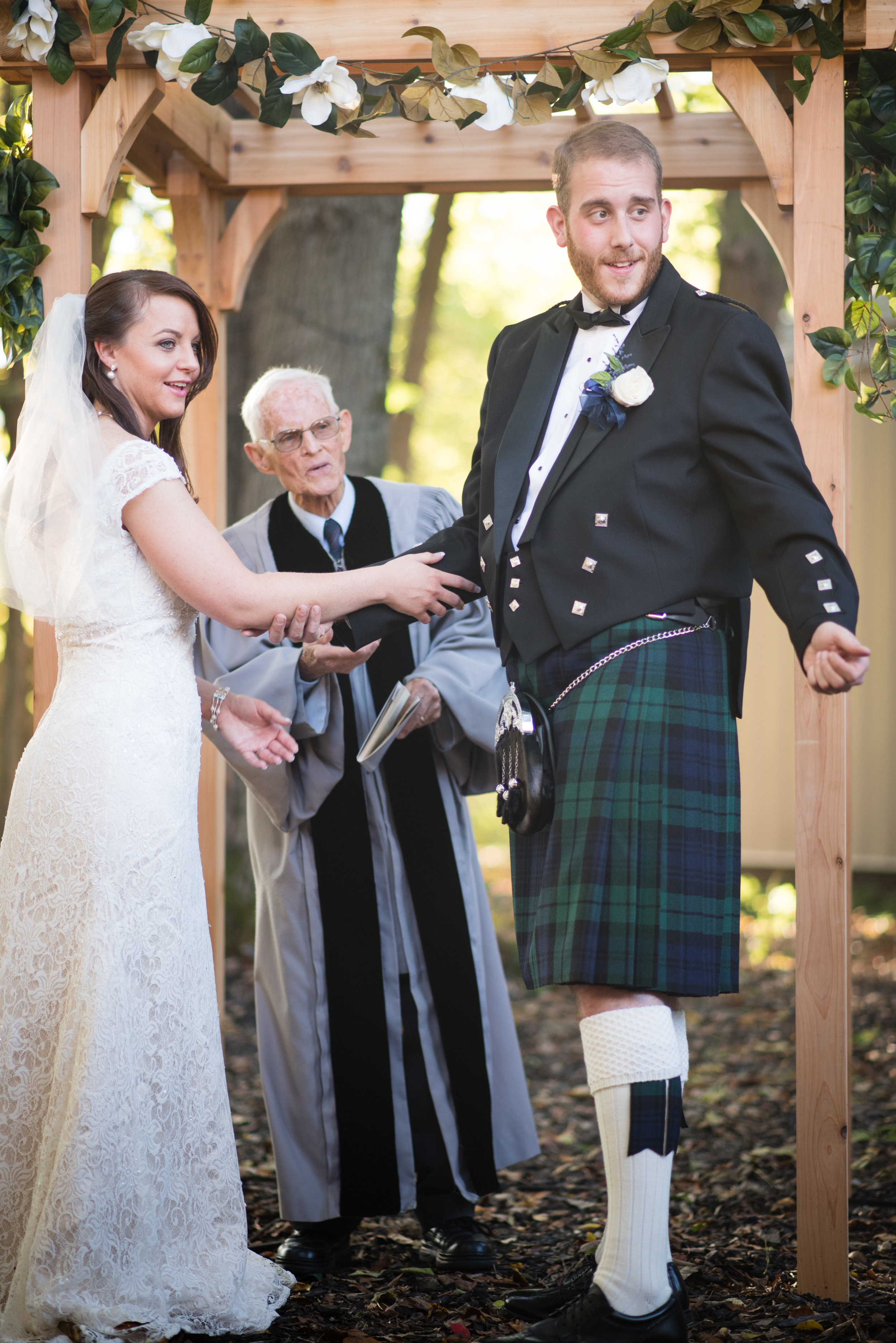 Michael+NIchole Wedding - Ceremony-50.jpg