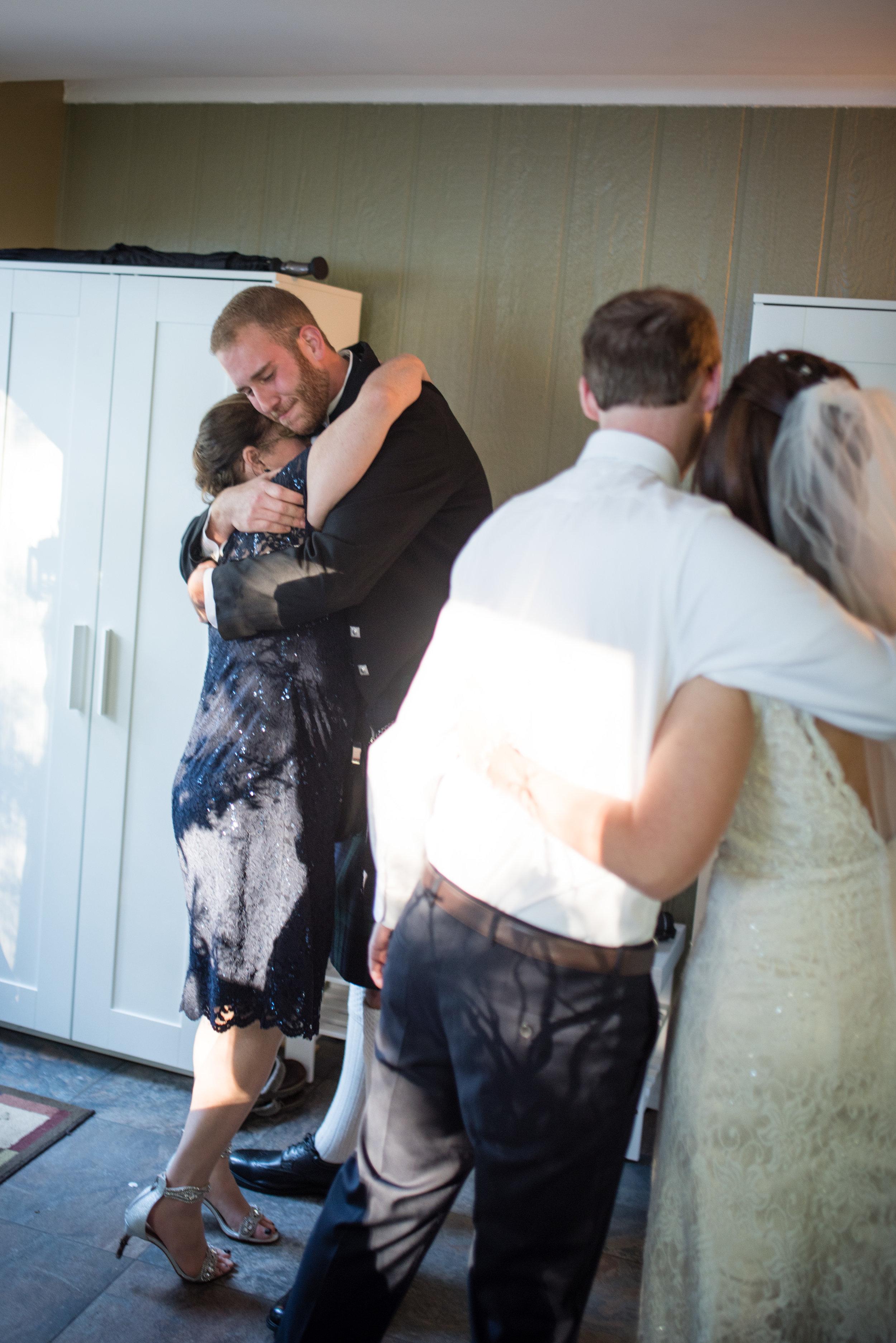 Michael+NIchole Wedding - Reception-3.jpg