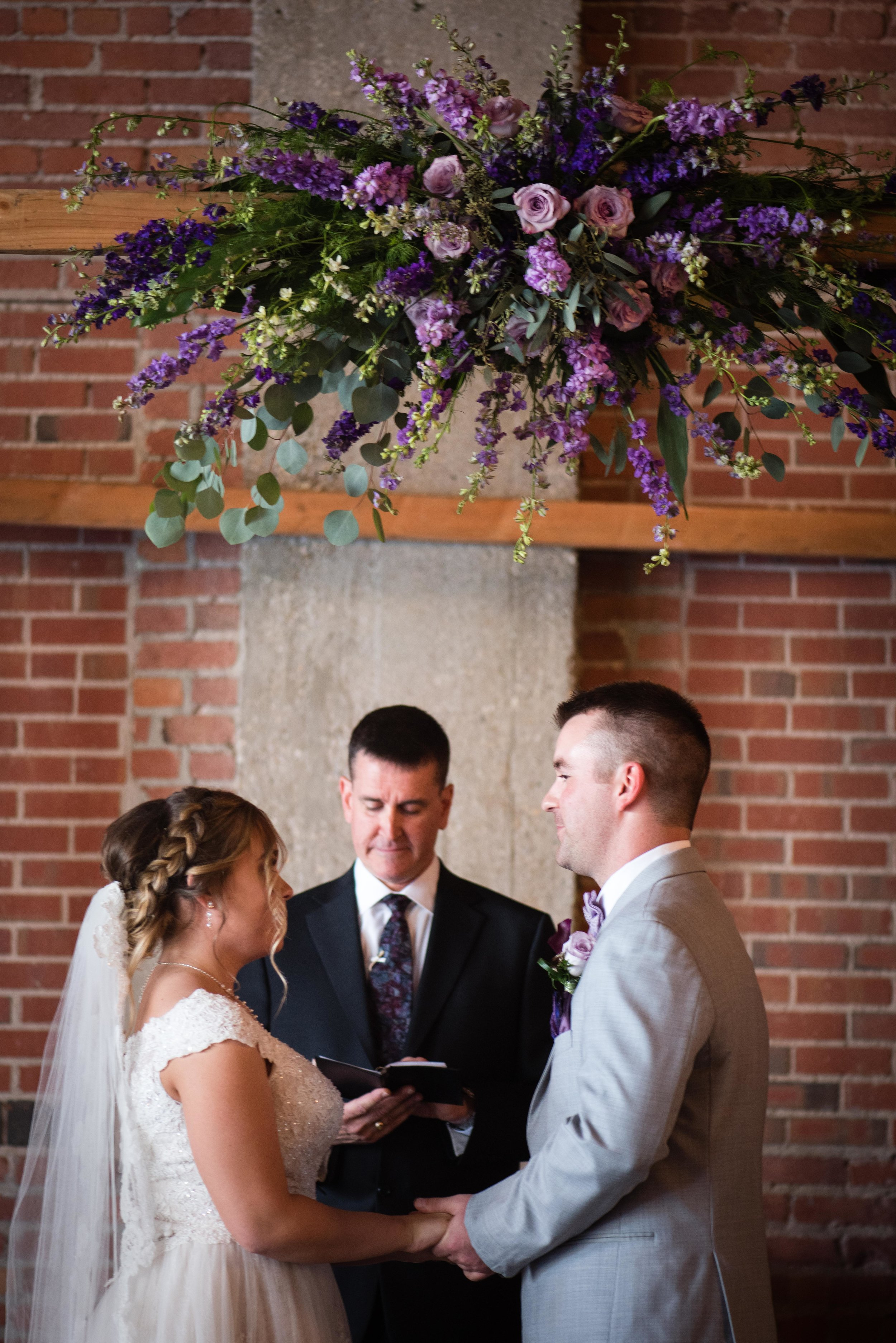 J+A Wedding - Ceremony-73.jpg