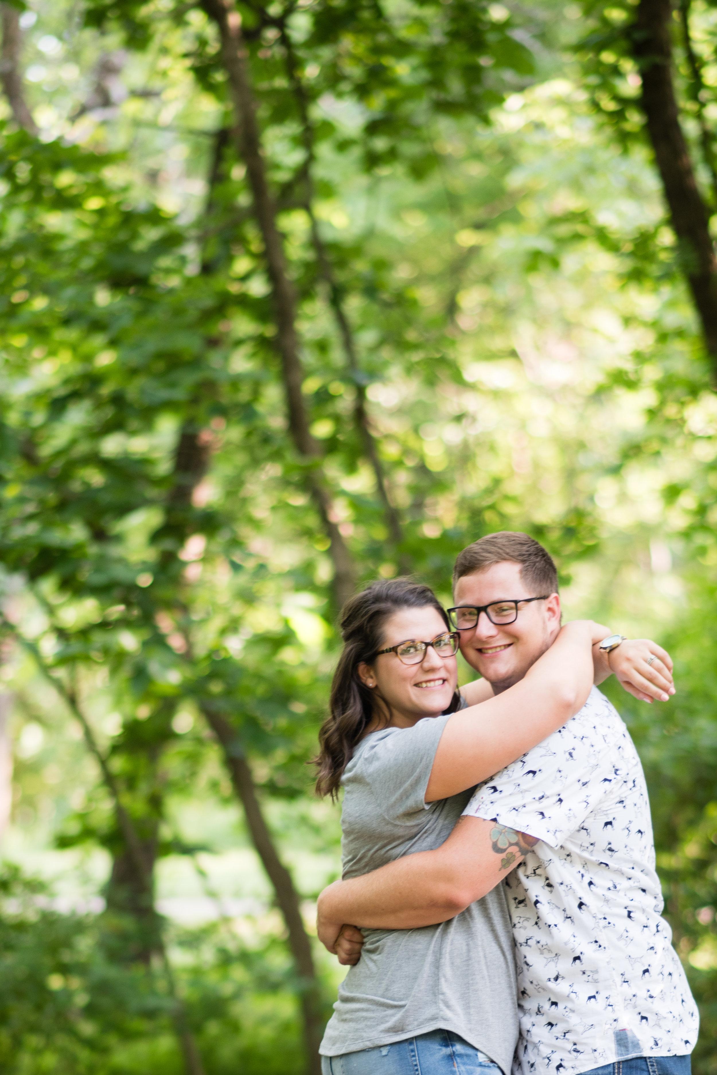 Kyle+Lori-23.jpg