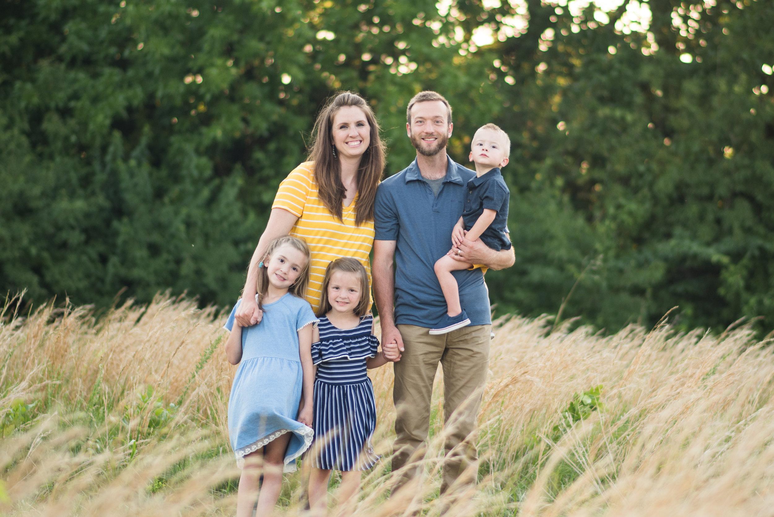 Michael+Amanda Family-49.jpg