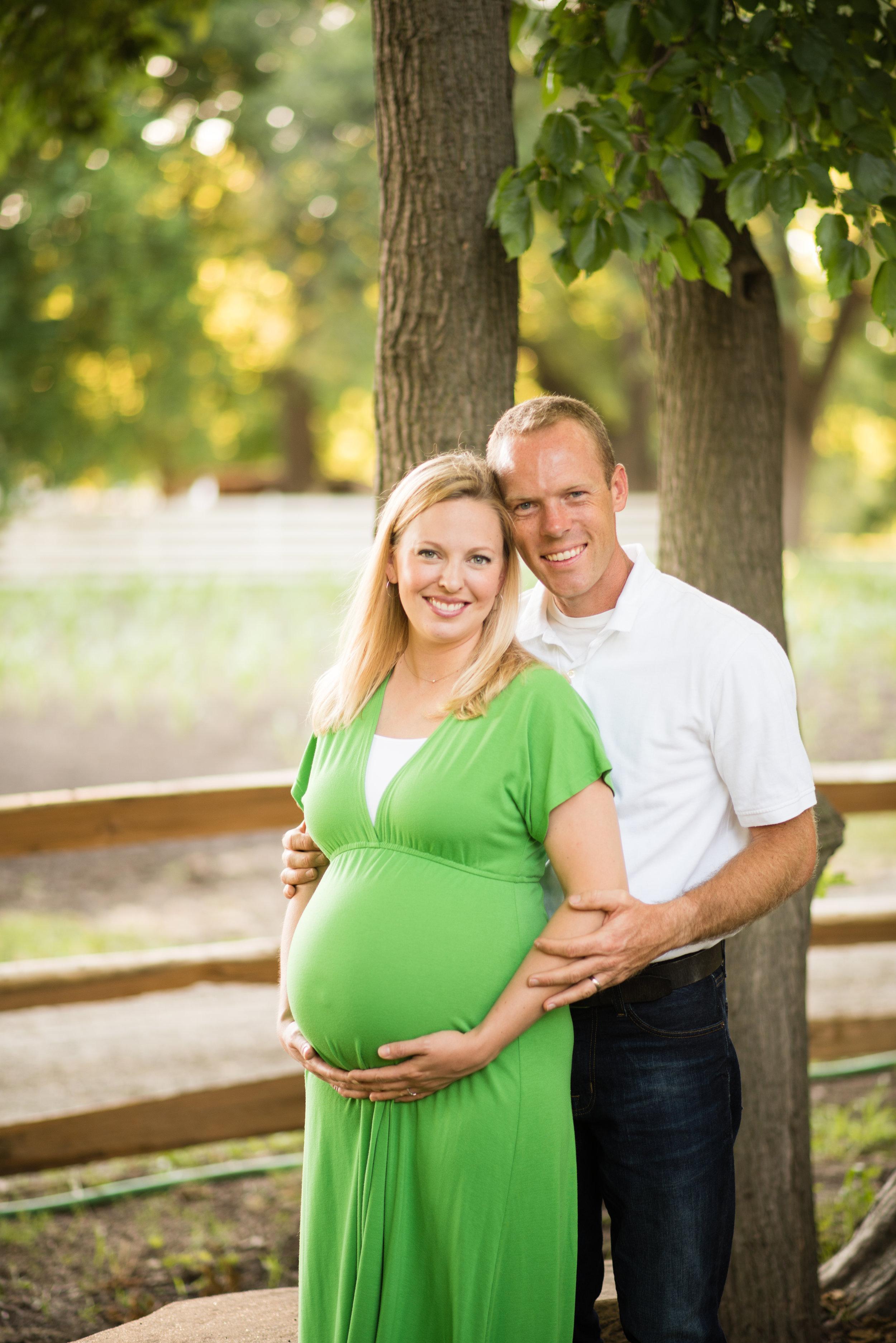 J+S Maternity Mini-38.jpg