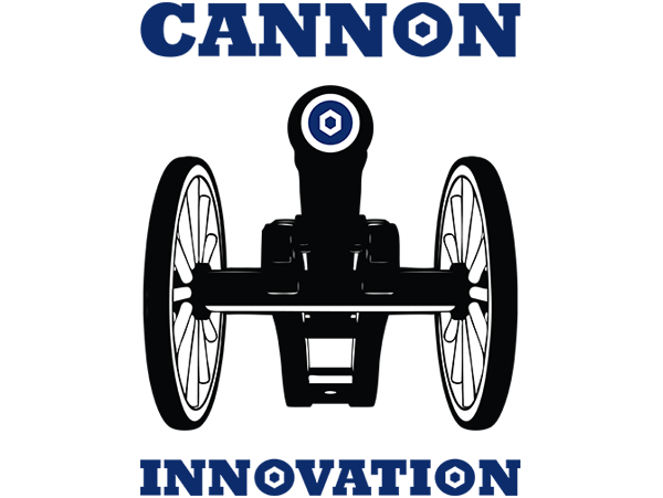 Cannon_black_600x450.png