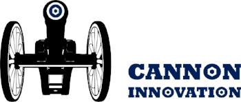 Cannon_black_blueletters_RGB.jpg