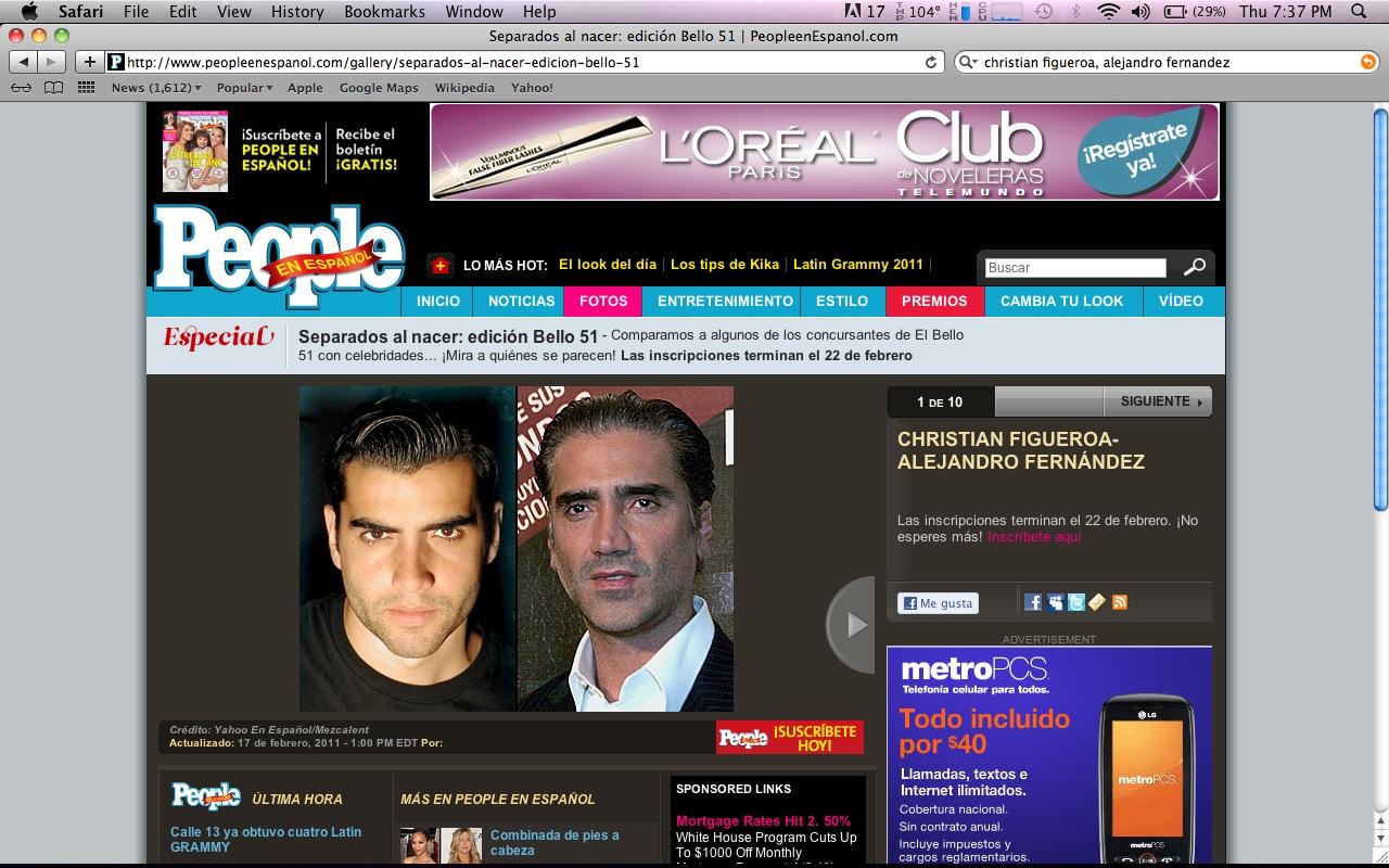 Christian:Alejandro.jpg