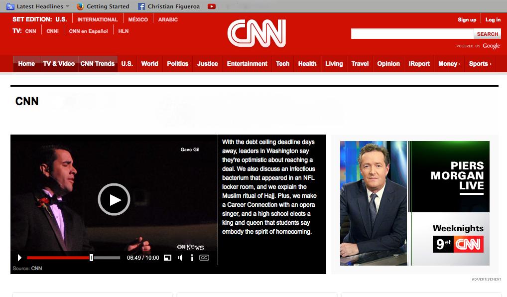 CNN COOL STILL.png