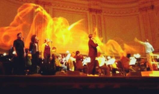 CarnegieFire.jpg