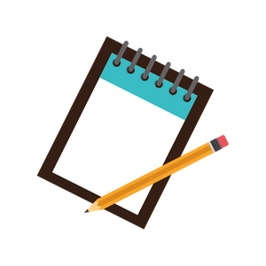 icon-writingicon.png