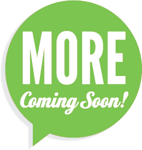 blog_More-Coming-Soon1-285x300.png