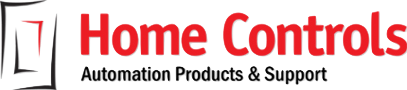 Online Retail & Distributor - Master Distributor located in San Diego, CA         Full Technical Support & Service for Dealers & Consumers