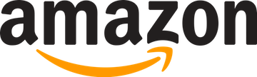 Online Marketplace - **Buyer Beware** Do Not Buy from Non-Approved sellers. Learn MoreApproved Amazon Re-Sellers:HomeControls, IncFortrezZ (direct)Aartech (Amazon Canada)