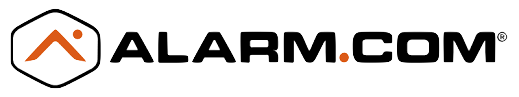 Security & Home Automation Partner - Our products are available through Alarm.com's national service provider network of dealers & installers.Find your local Service Provider