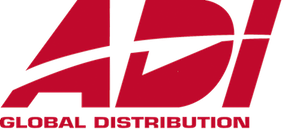 National Distributor - 100+ Locations & Dealer Service Provider. Large selection of products for a one stop shopping experience.